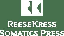 ReeseKressLogoReverse
