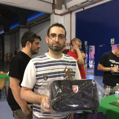 AJRET_tournament2017_1