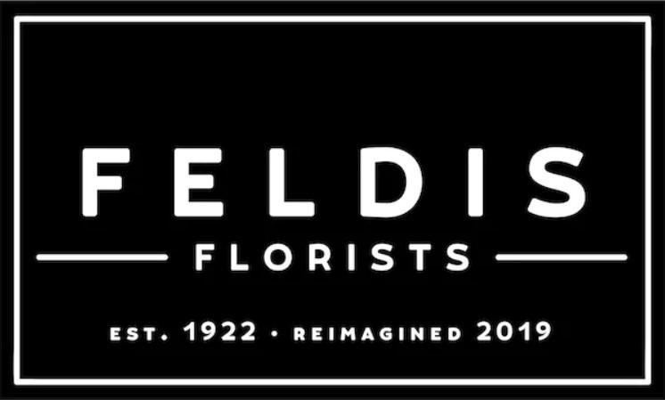Feldis Florist   Merrick, NY