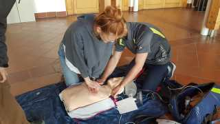 Erste Hilfe 2019-03-26 at 15.24.24 (2)