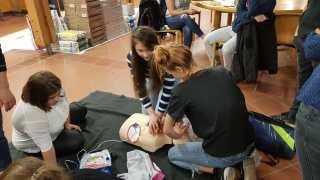 Erste Hilfe 2019-03-26 at 15.24.25