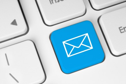 email email Write Emails Marketing Messages That Capture Your Audience Email Marketing