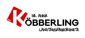Logo Dr. Anna Köbberling