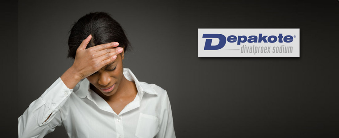 Philadelphia Depakote Drug Injury Lawyers 215 546 2604