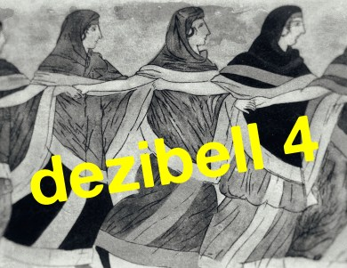 dezibell4