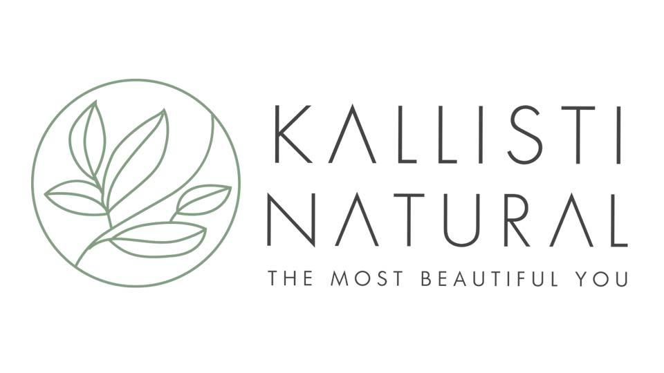 Felea Goods & Kallisti Natural launch collaboration