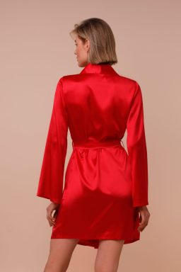 Robes featured product