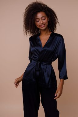 Pajamas featured product