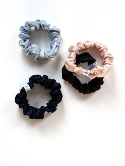 Accessories featured product