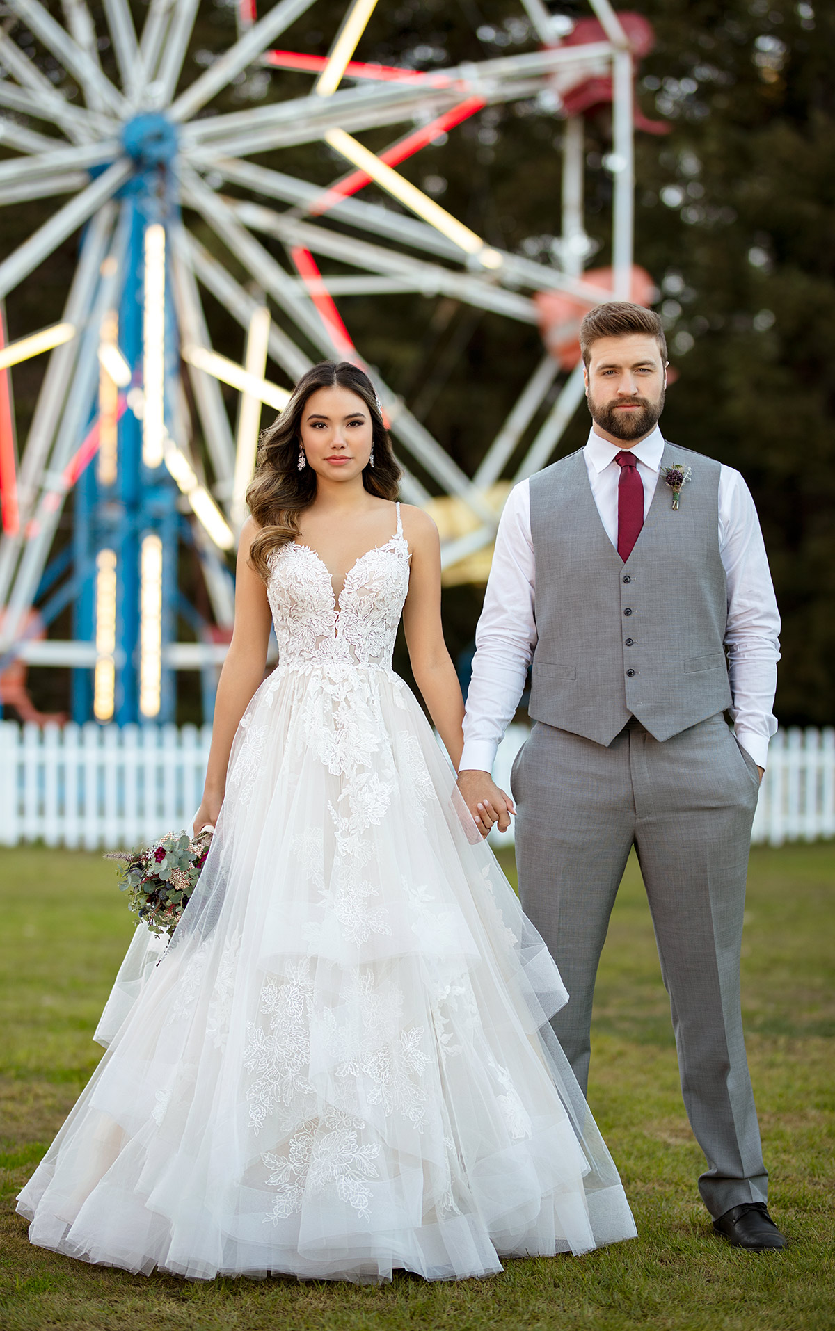 Essense_of_Australia_Wedding_Dress
