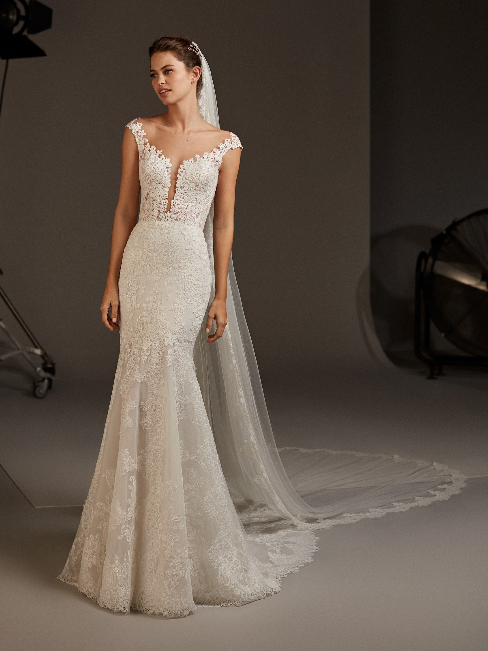 Pronovias_Wedding_Dresses