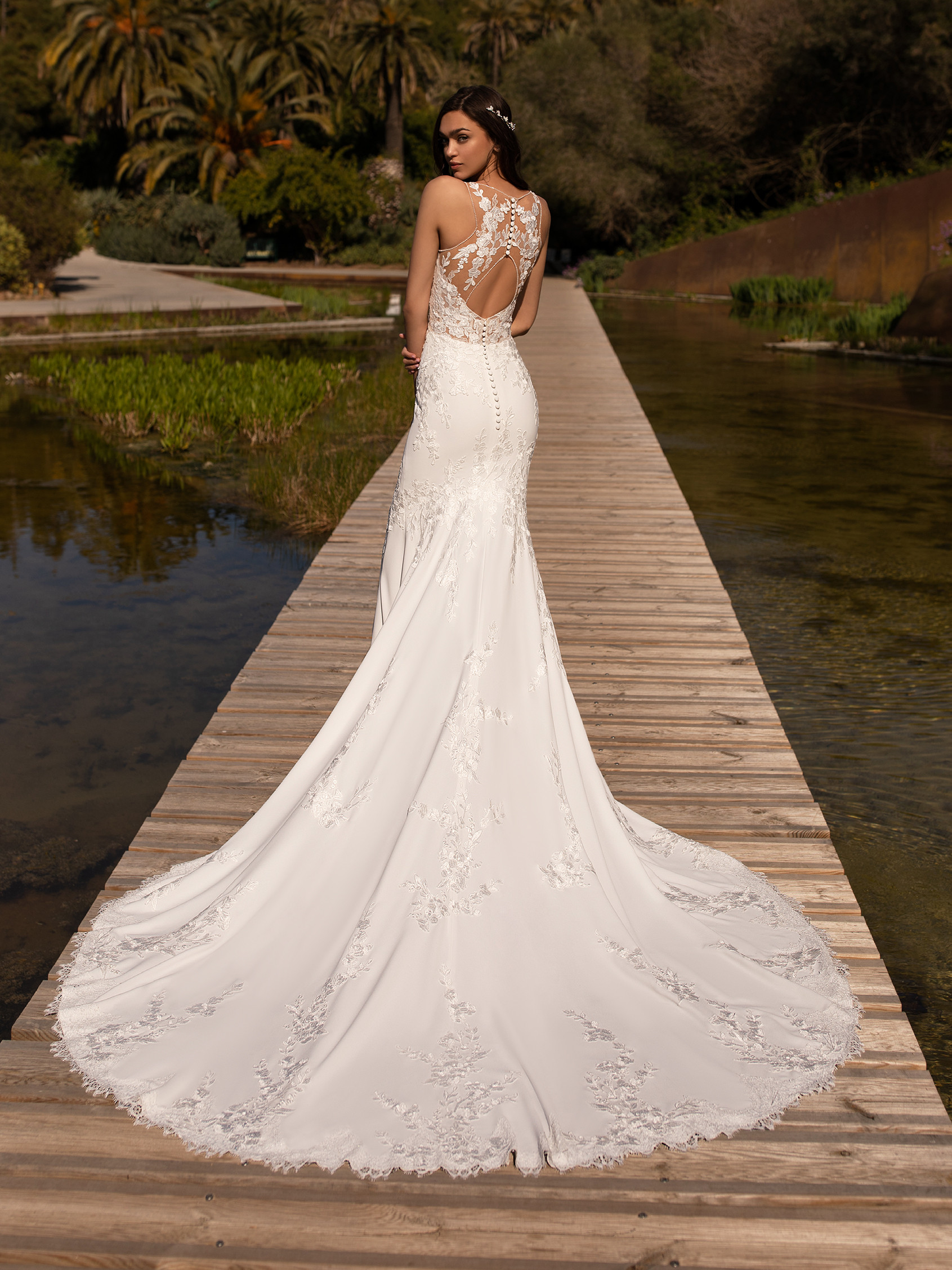 Pronovias_Wedding_Dresses