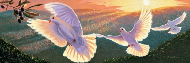 doves-and-the-olive-branch_2_orig.jpg