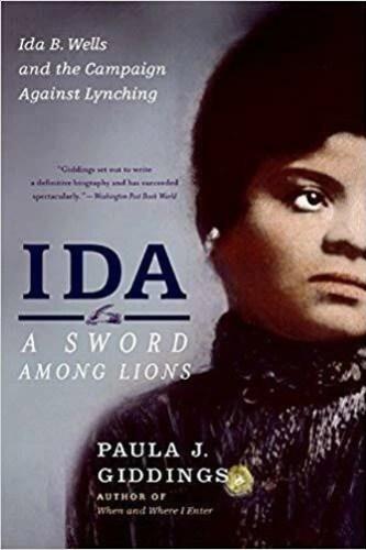 IDA_Sword_Among_Lions.jpg