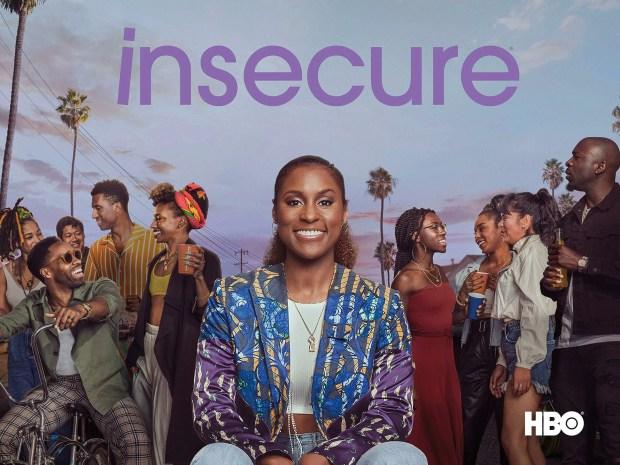 Insecure_HBO_7ywg5.jpg