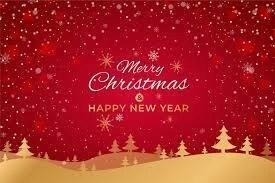 merr_christ_happy_new_year.jpeg