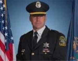 Sheriff_Swanson_60cv3.jpg
