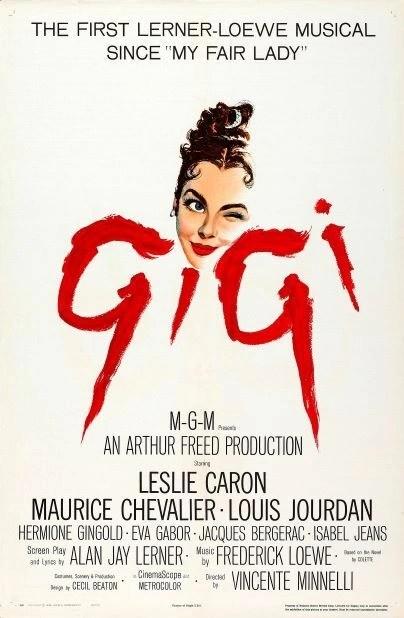 Gigi_Smaller.jpg