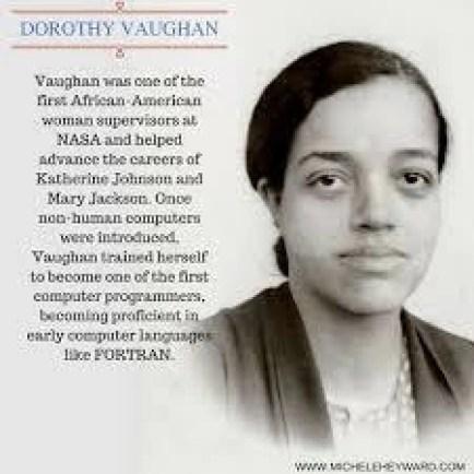 2_Dorothy_Vaughn.jpg