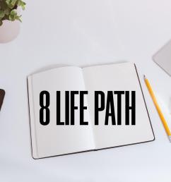 8 life path the powerhouse felicia [ 1920 x 1280 Pixel ]