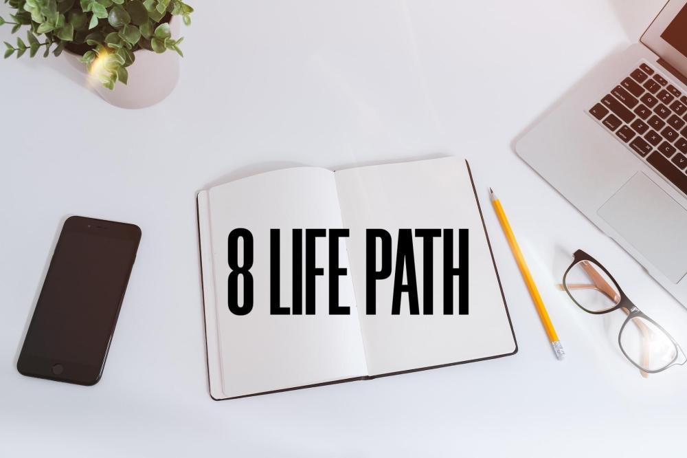 medium resolution of 8 life path the powerhouse felicia
