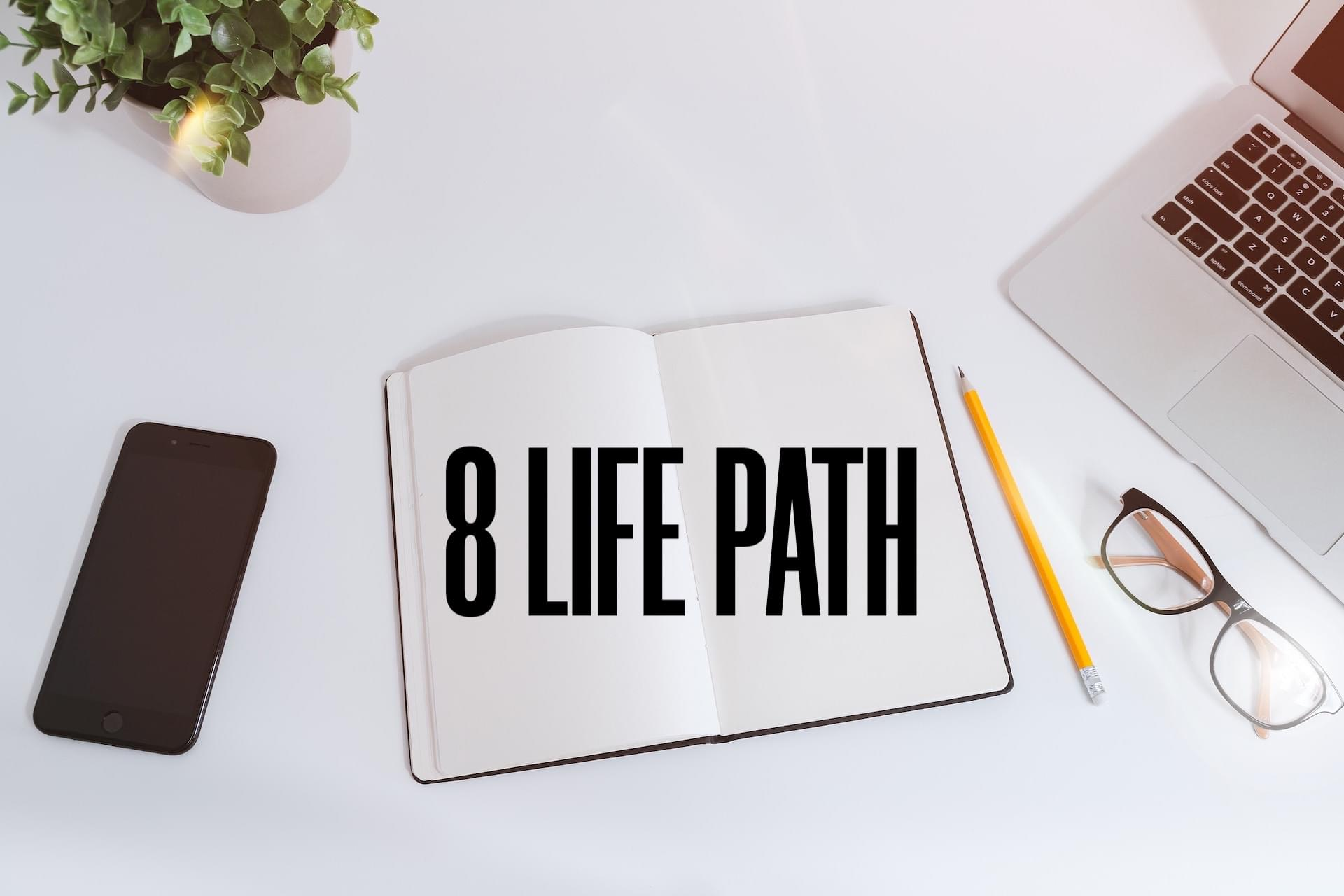 hight resolution of 8 life path the powerhouse felicia