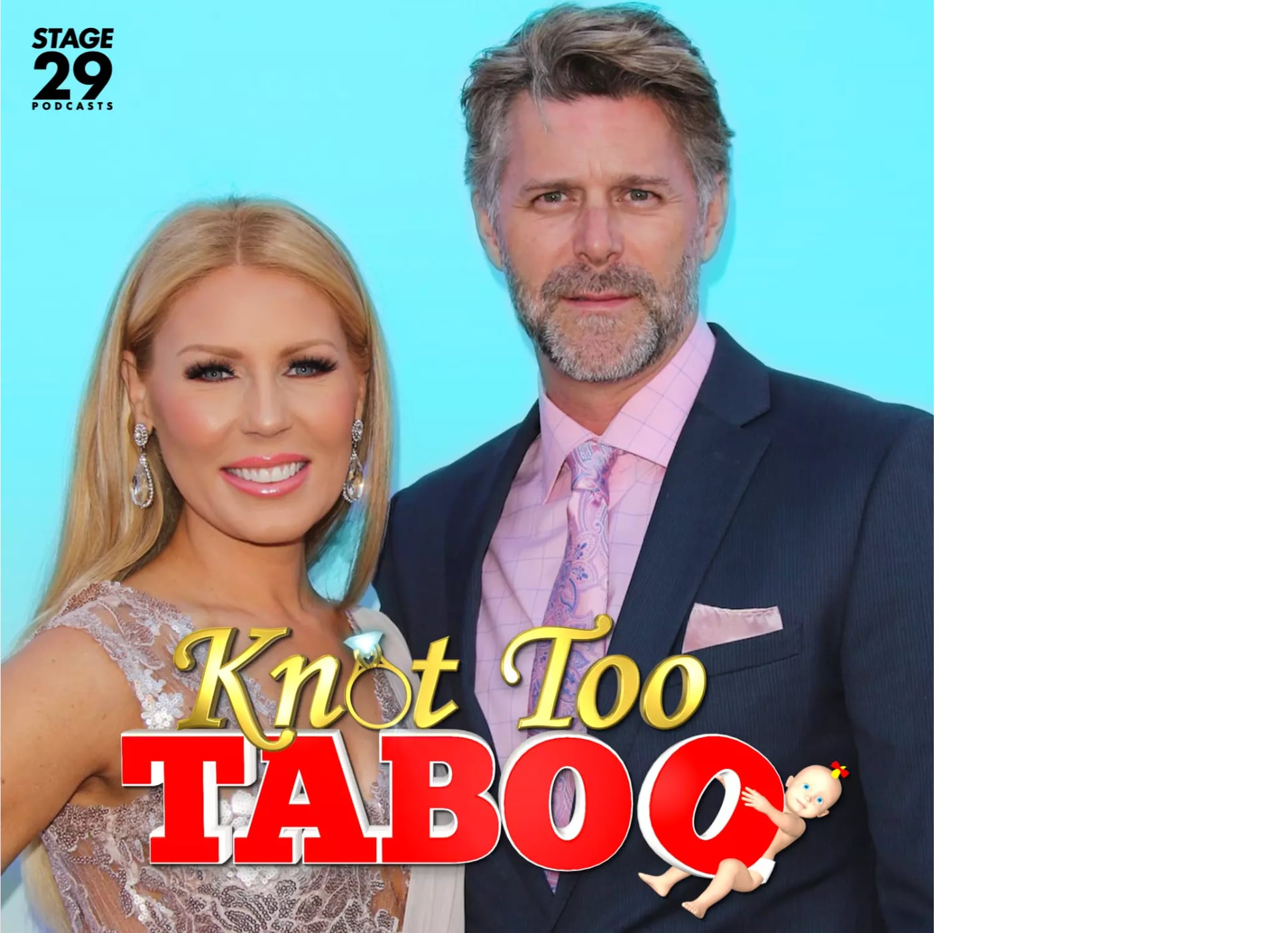 taboo post header