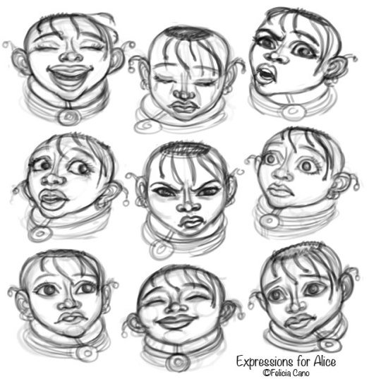 alice-expressions-Felicia_Cano
