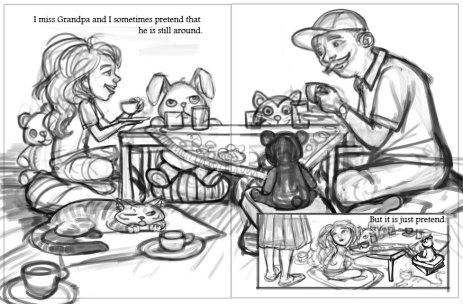 pages7-8-sketch-Felicia_Cano