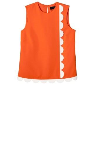 target_vb_57b_orange_01