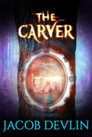 Jacob Devil - The Carver