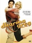 dharma-and-greg