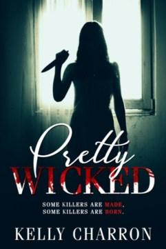 kelly-charron-pretty-wicked