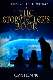 kevin-fleming-the-storytellers-book