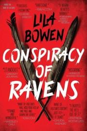 lila-bowen-conspiracy-of-ravens