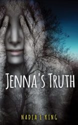 nadia-l-king-jennas-truth