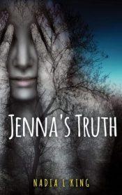 nadia-l-king-jennas-truth