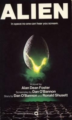 alan-dean-foster-alien