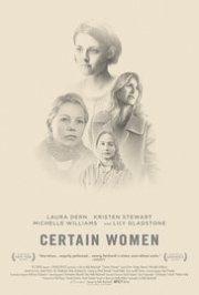 certain-women-movie