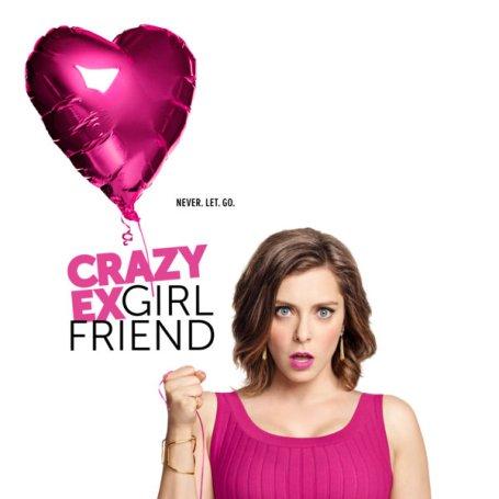 crazy-ex-girlfriend