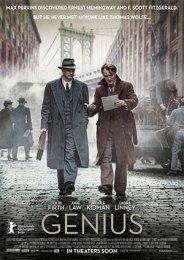 genius-movie