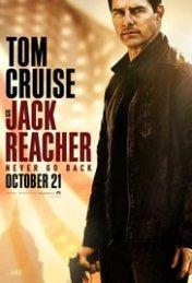 jack-reacher-movie