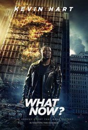 kevin-hart-what-now-movie