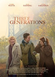 three-generations-movie