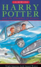 j-k-rowling-harry-potter-and-the-chamber-of-secrets-bloomsbury