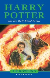 j-k-rowling-harry-potter-and-the-half-blood-prince-bloomsbury