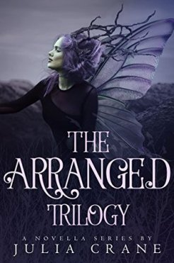 julia-crane-the-arranged-trilogy