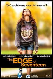 the-edge-of-seventeen-movie
