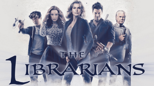 the-librarians-s3