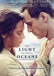 the-light-between-oceans-movie